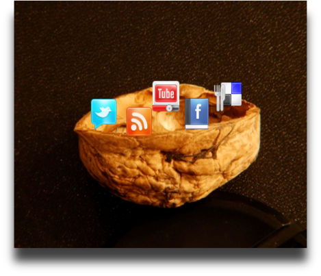 Basic Social Media Tips for Nonprofits